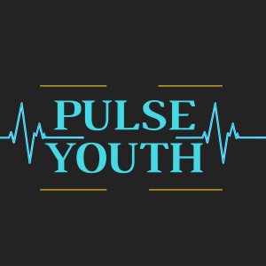 pulse-youth-2
