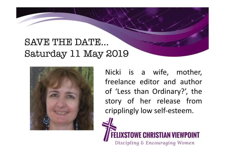 Save the date slide (1)-page-002