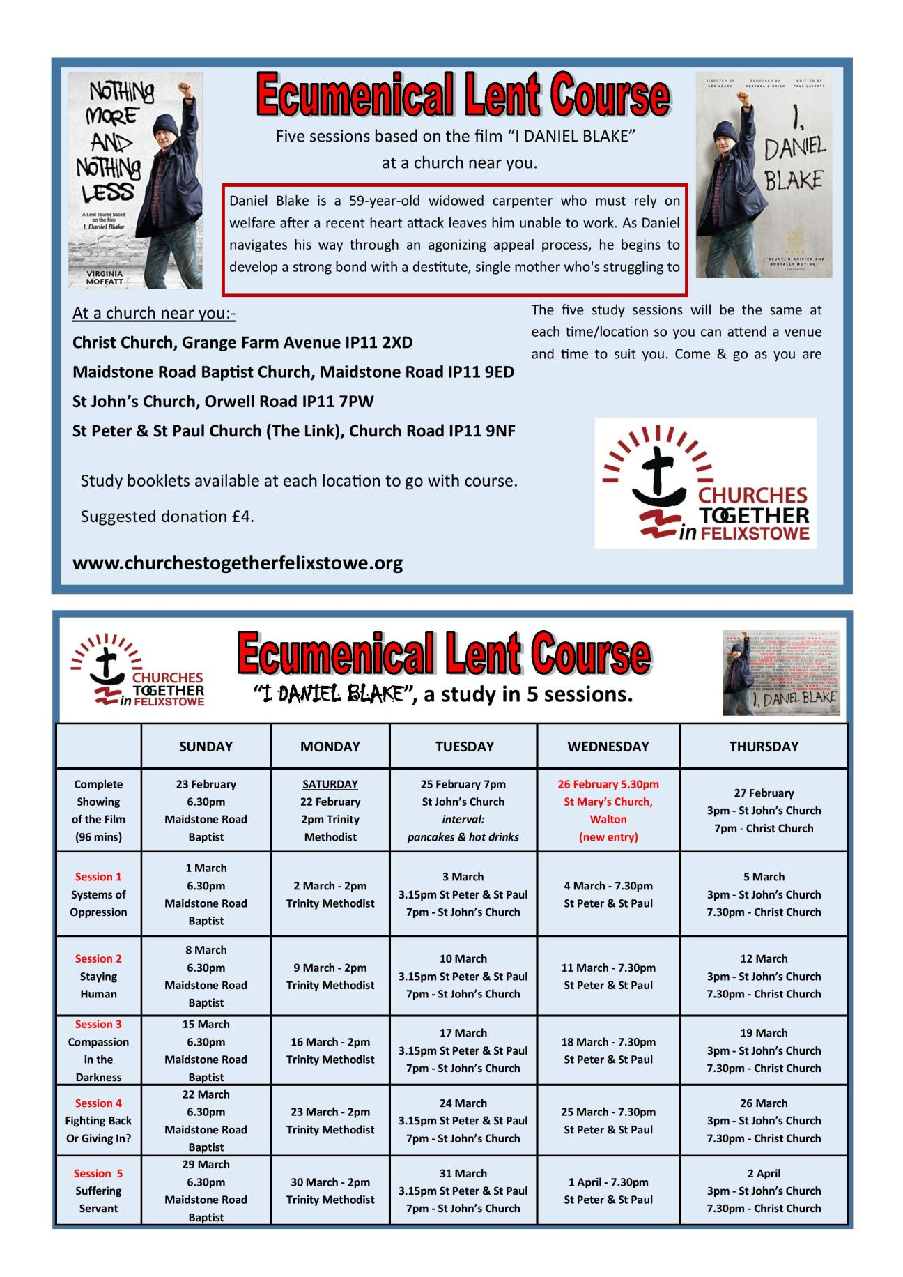 A4 2020 Lent Course-page-001